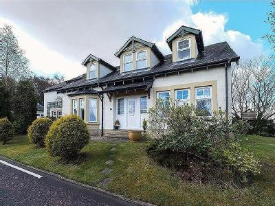 Newlands, Kirknewton, Eh27 - En Suite