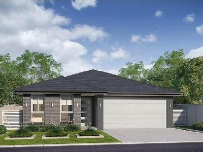 Withers Rd, Kellyville - New Build