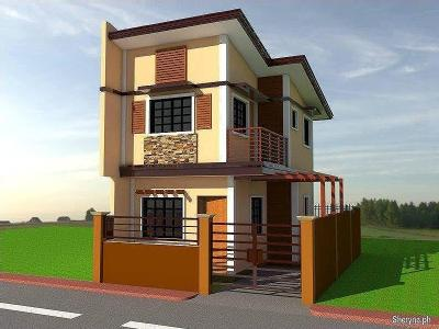 House for sale Antipolo City - Patio
