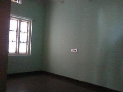 2 BHKHouse to rent, Hebbal, Mysore