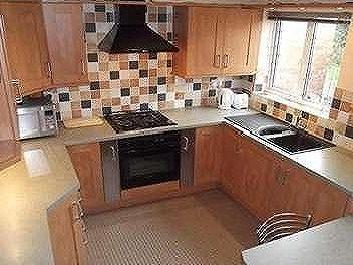 Chetwynd Road, Toton, Ng9 - Fireplace