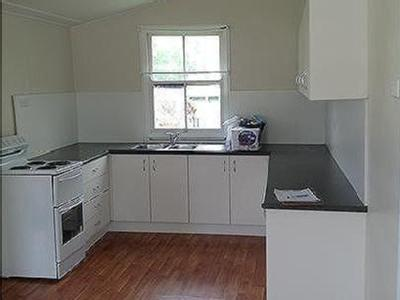 King Street, Tully - Unfurnished