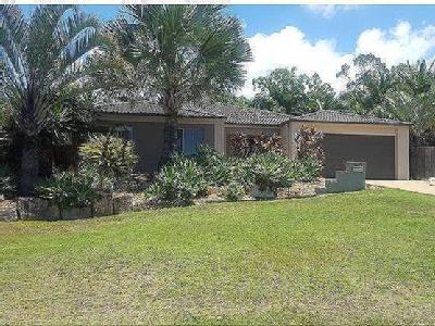 Saville Road, Upper Coomera - Air Con
