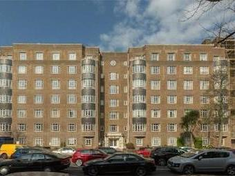 Harewood Court, Wilbury Road, Hove, East Sussex Bn3