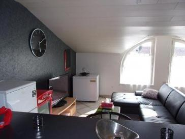 Appartement en vente, Hunting - Parking