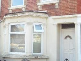 Hurst Street, Cowley, Ox4 - Furnished