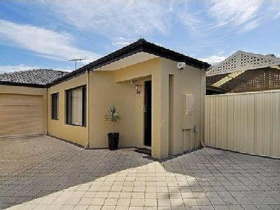 Collier Avenue, Balcatta - Air Con