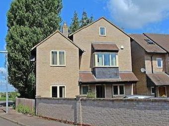 St Georges Court, Impington, Cambs Cb24