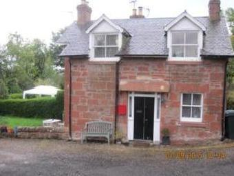 Quarry Wynd Cottage, Inchture Perth Ph14