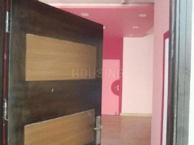 Sector 39, Neta Ji Subhash Marg, Near Cyber Park, Jharsa Village, Gurgaon