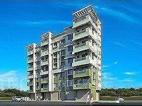 Home Green, Bally, Near P.w.d Road, Bally, West - Durgapur, Beside C.c.r. Jhil, Delhi Road, Kolkata,