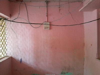 Vijaya Nagar Colony, Vijayanagar Colony Road, Near Jubilee Public School, Sbh Colony, Hyderabad