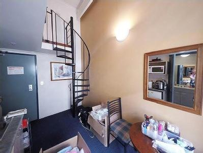 Broadway, Ultimo - Furnished