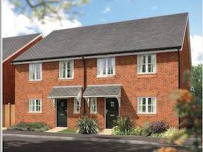 The Salisbury At Stourport Road, Kidderminster Dy11