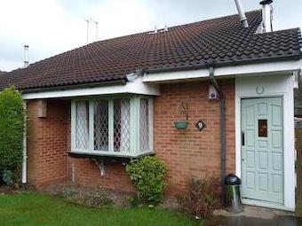 Willmore Grove, Kings Norton, Birmingham B38