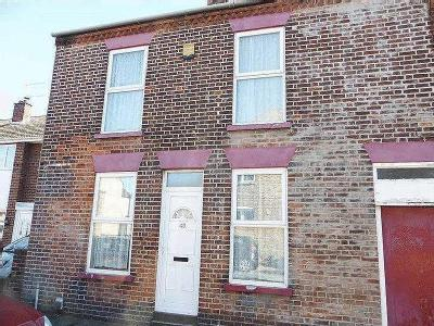 Kitchener Road, Great Yarmouth, Nr30