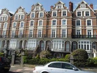Knole Road, Bexhill On Sea, Tn40