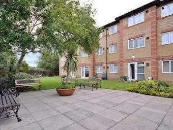 Amberley Court, Freshbrook Road, Lancing Bn15