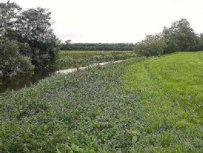 Property for sale, Kexby, York