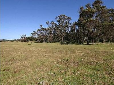 Property to buy Trotter Grove - Land