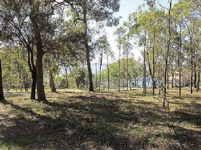 Property to buy Ray Street - Land