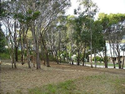 Property for sale Wahine Drive - Land