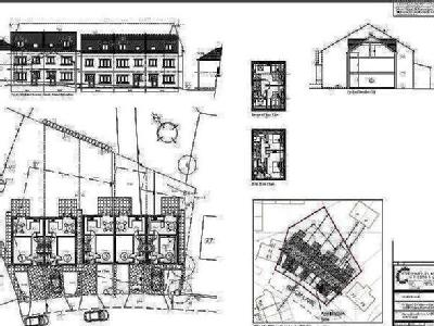 Property for sale, Birch Lane Bd5