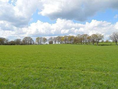 Property for sale, Headcorn, Tn27