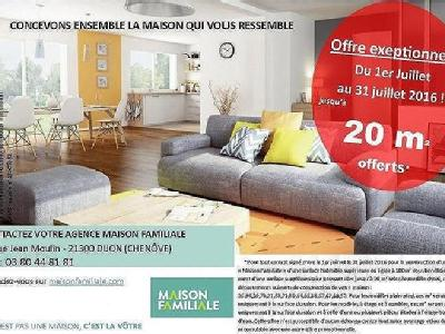 Vente immobilier dans la perri re brosses for Farges les chalon