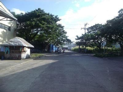 Property to buy Cabuyao