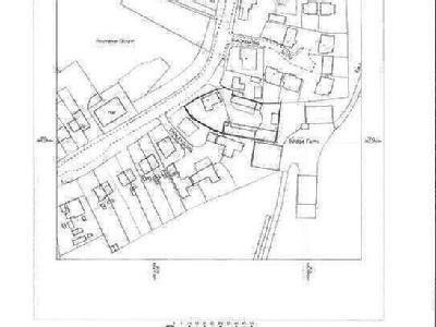 Property for sale, Ramsey Road