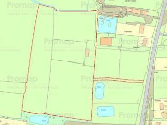 Main Road, Stickney Pe22 - Freehold