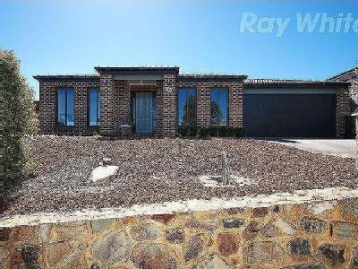 Bayview Rise, Bayswater North