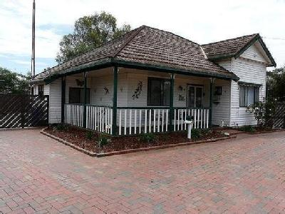 House for sale Tocumwal - Near River