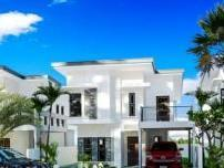 Property to buy Bacolod City