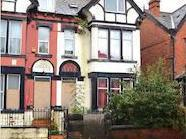 Harehills Lane, Leeds Ls8 - Auction