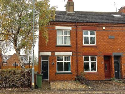 Leicester Road, Countesthorpe, Le8