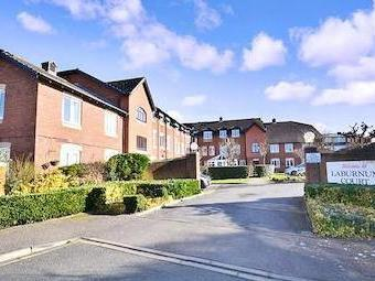 Millstream Way, Laburnum Court, Leighton Buzzard Lu7