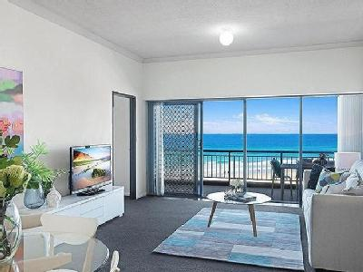 Zaara Street, Newcastle - Near Beach