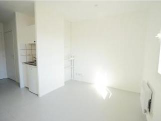 Appartement en vente, Lille - Parking