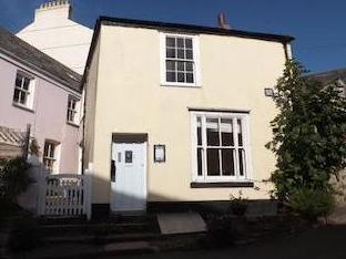 Kingsand, Torpoint, Cornwall Pl10