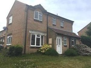 The Ridings, Telscombe Cliffs, Peacehaven, East Sussex Bn10