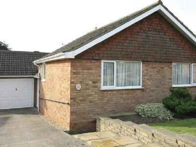 Links Drive, Bexhill-on-sea, Tn40