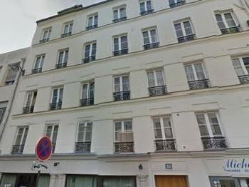 Location immobilier dans avenue sully prudhomme paris for Location immobilier atypique paris
