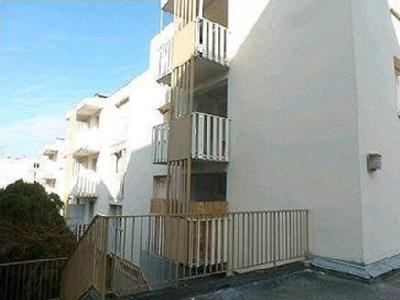 Rue de l 39 oradou appartement en location - Location studio clermont ferrand meuble ...