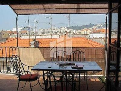 Rue pertinax appartement en location - Location appartement meuble nice ...