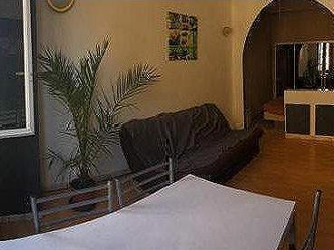 Location immobilier dans rue de russie nice for Location meuble nice