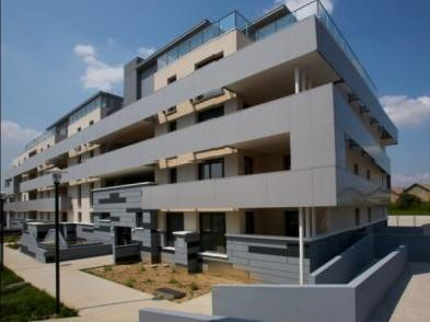 Appartements avenue thiers bordeaux lofts louer - Cabinet radiologie avenue thiers bordeaux ...