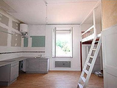 Location immobilier dans rue maurice gignoux for Appartement meuble grenoble louer