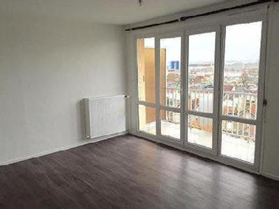 Appartement en location, Rouen - Parking